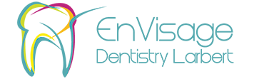 Envisage Dental Health